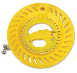 Speedy winder 26cm/10 inch