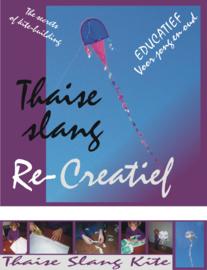 Thaise Slang / Re-Creatief