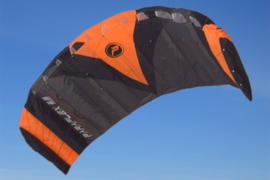 Paraflex 2.3 trainer kite R2F