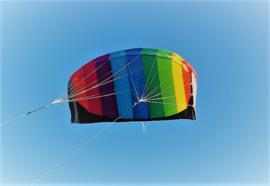 Sigma Fun 1.3 R2F  Rainbow