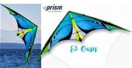 Prism E3 Oasis R2F