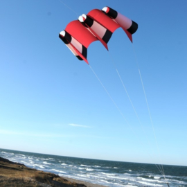 Parasled 3.9 - Kite only