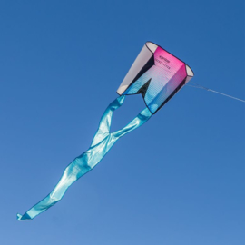 Prism | Pocket Flyer Sled | R2F - Ultraviolet