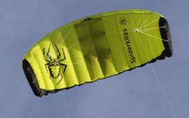 Amigo 1.35 DC - trainerkite