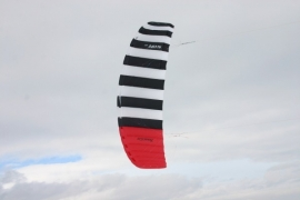 Slope 9.0 (kite only)