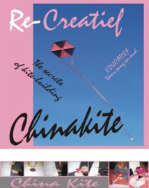China Kite / Re-Creatief