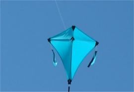 My Kite R2F - Blue