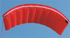 Airfoil 2.35 Red R2F + Controlbar
