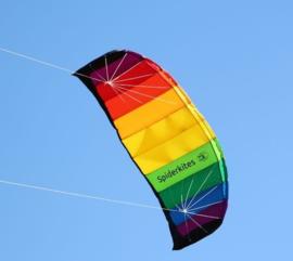 Amigo 2.05 R2F - Rainbow