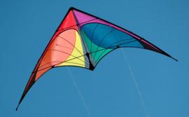 Prism Nexus Spectrum R2F
