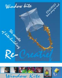 Window Kite / Re-Creatief