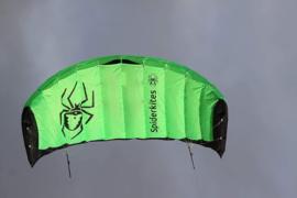Amigo 1.75 R2F - Green