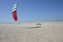 Zebra Z2  3.0 Kite only