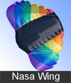 Nasawing