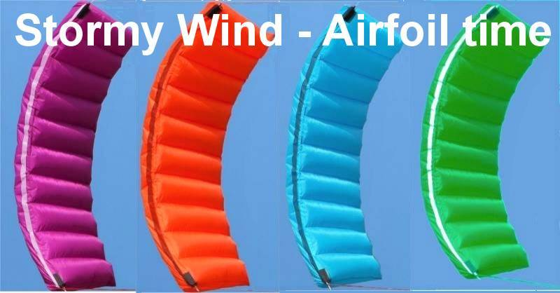 airfoil-storm.jpg