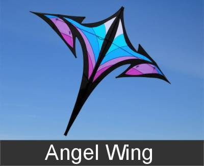 Angel Wing