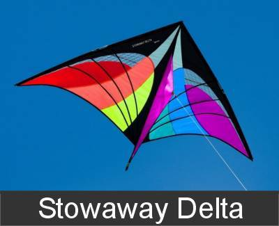 button 1-lijner-stowaway-kite.jpg