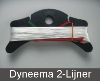2-lijner dyneema