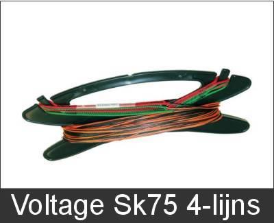 button 4-lijner VoltageSK75 winder set .jpg