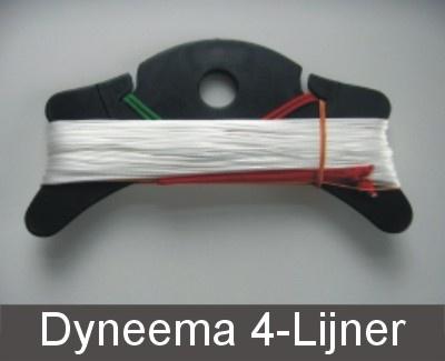 4-lijner dyneema