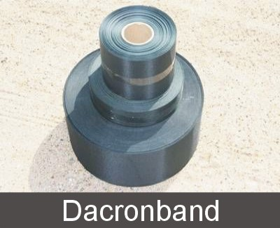 dacronband