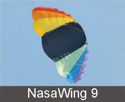 depower nasawing9