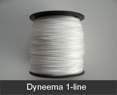 Dyneema