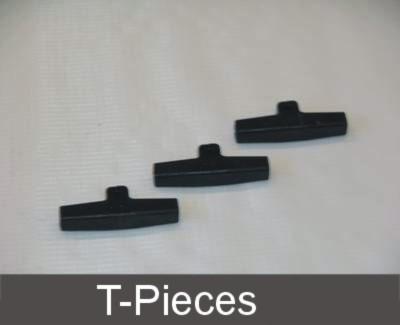 kruisverbinder