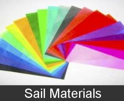 Several Materials