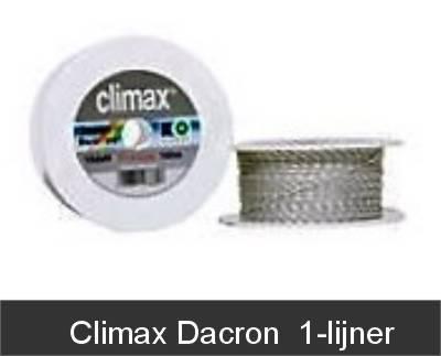 button nl climax-1-line.jpg