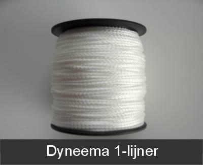 button nl dyneema-1-line.jpg