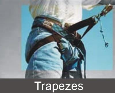Trapezes