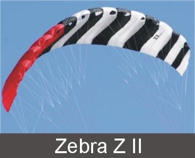 Zebra Z2