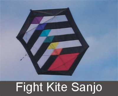 fightkite-sanjo-button.jpg