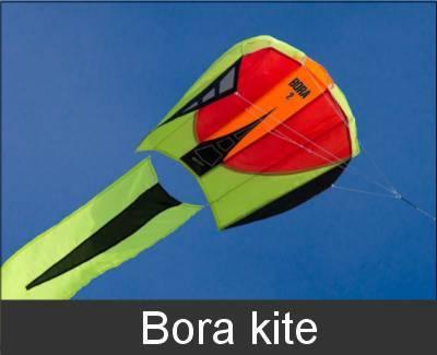 kite-bora.jpg