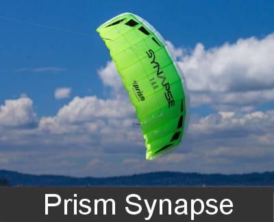 kite-synapse.jpg