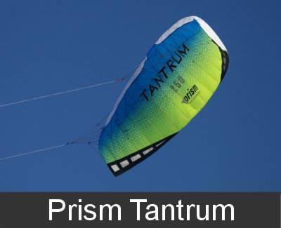kite-tantrum ocean.jpg