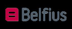 Belfius banking