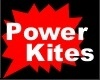 logo-powerkites.jpg