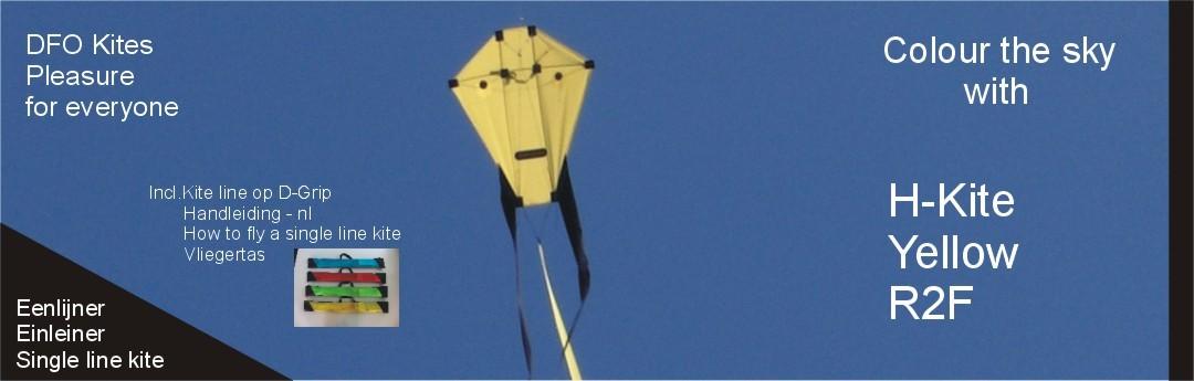 H-Kite