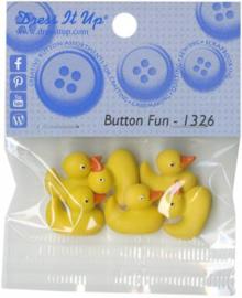 Button Fun