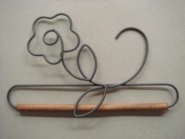 Quilthanger Bloem,   30 cm