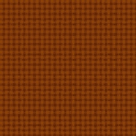Quiltstof Buggy Barn Basics 7100-38