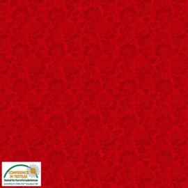 Quiltstof Colourflow 4500-969