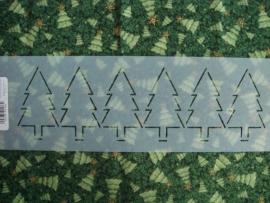 """Pine Tree 3"""" (7.6 cm)"""