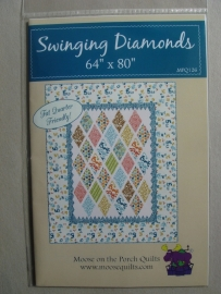 Swinging Diamonds