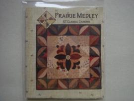 Prairie Medley