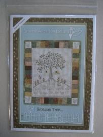 The Blossom Tree