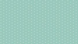 Bijoux basic Andover - Sol Wintergreen 8703T