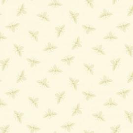 Quiltstof Chateau & Bee 9084/LN1  - Renee Nanneman